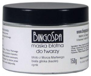bingospa1