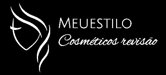 Meuestilo - cosméticos revisão