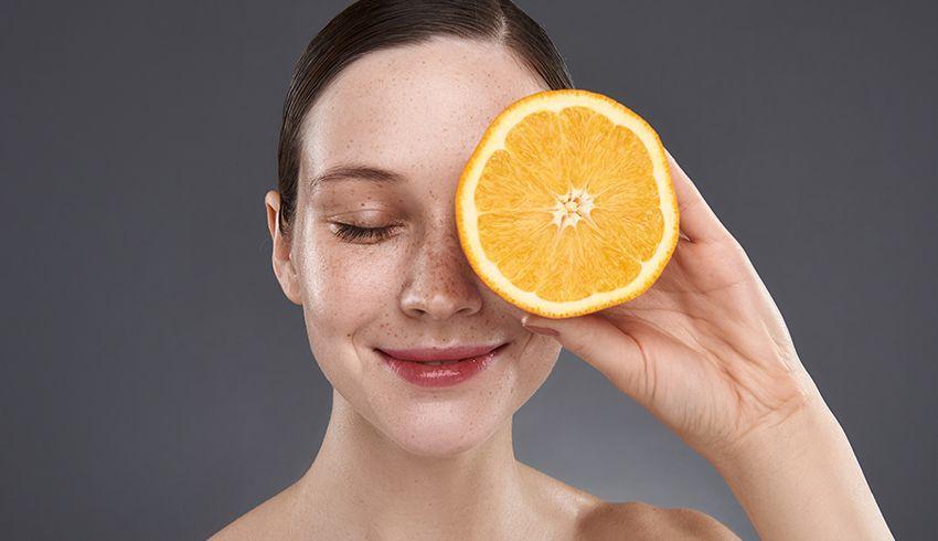 Melhores 10 Séruns de Rosto com Vitamina C Que Tem de Experimentar!